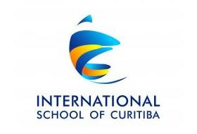 International School of Curitiba
