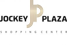 Jockey Plaza Shopping